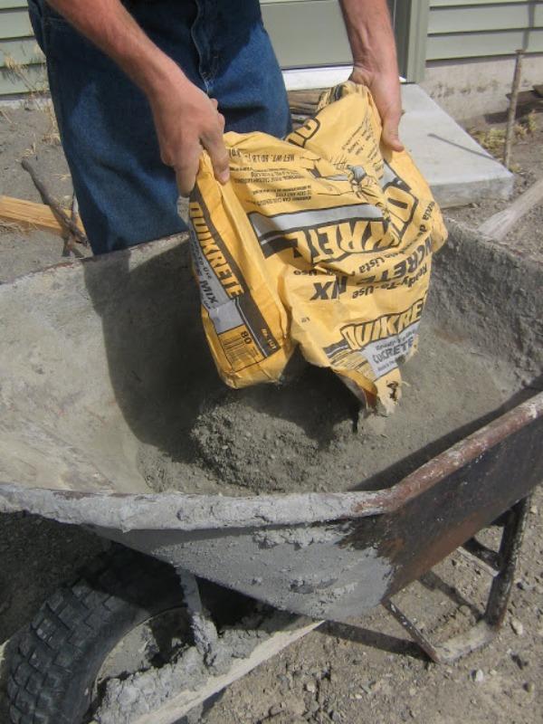 doroj-cement3