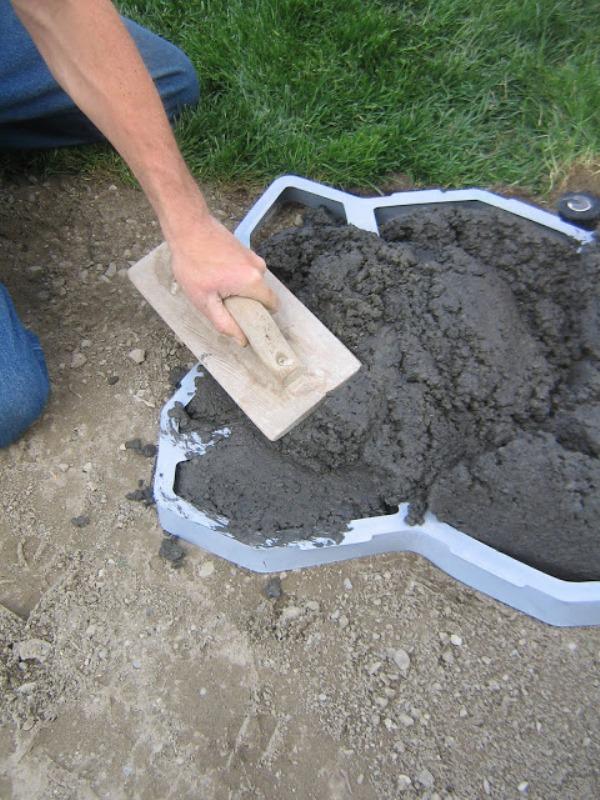 doroj-cement6