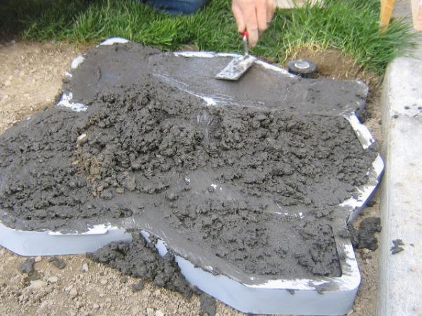 doroj-cement7