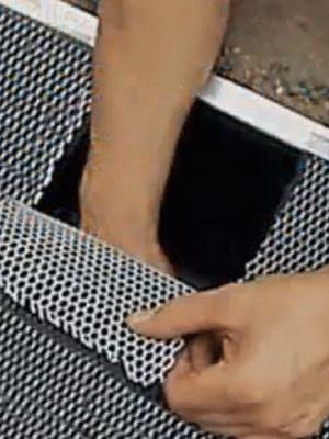 Водоем на даче своими руками фото